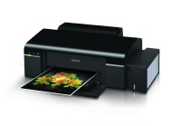 Epson Inkjet Photo L 800