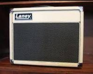 Laney [VC Series] VC15-110 Old English White Limited Edition