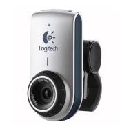 Logitech Quickcam Deluxe 960-000044