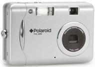 Polaroid PDC 5080