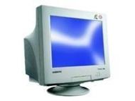 Samsung Syncmaster 959NF