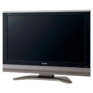 "Sharp LC-P70E Series TV (26"",32"",37"")"