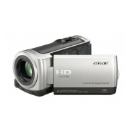 Sony HDR-CX106