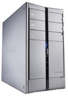 Sony VAIO PCV-RZ14G 2.533 GHz   Desktop