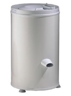 White Knight 28007T 3.6kg Spin Dryer