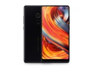 Xiaomi Mi Mix 2 / Xiaomi Mi Mix Evo
