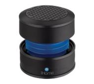 iHM60 Speaker System