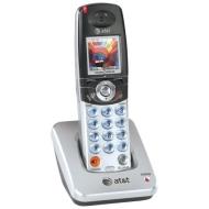 AT&T EP562