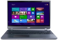 Acer Aspire M5-581T-53316G52MA