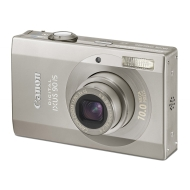 Canon IXUS 90 IS / PowerShot SD790 IS / IXY 95 IS