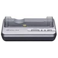 Casio Exilim EX-Z30