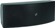 Dayton Audio CCS-33B 3-Way Center Channel Speaker - Black