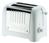 Dualit 25373 SOFT Touch