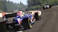 F1 2011- PC