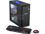 iBUYPOWER Gamer Power NE799D3