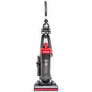 Hoover Whirlwind Pets Bagless Upright Vacuum Cleaner
