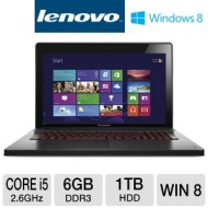 Lenovo 59359560