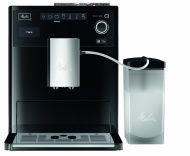 Melitta E 970-103 Caffeo CI