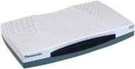 Panasonic TUCT 20
