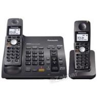 Panasonic KX TG6072B