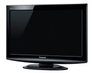 Panasonic TC-32LX24 32-Inch Viera® X24 Series 720p LCD HDTV