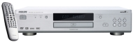 Philips DVD 963 SA