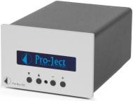 Pro-Ject Pre Box SE