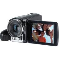 Rollei Movieline SD 55
