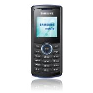 Samsung E2120 / Samsung Guru 2120