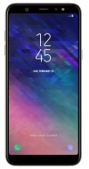 Samsung Galaxy A6+ / A6 Plus (2018)