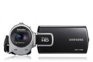 Samsung HMX-H400