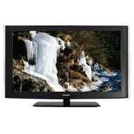 "Samsung LNT-65 Series LCD TV (40"",46"",52"")"