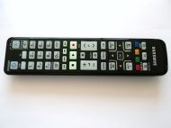 Samsung SMT-S7800