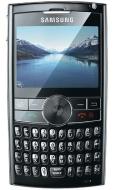 Samsung i617 BlackJack II