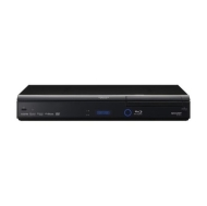 Sharp Aquos BDHP21U 1080p Blu-ray Disc Player
