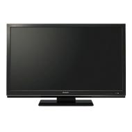 "Sharp LC-XL2E Series LCD TV (42"", 46"", 52"")"