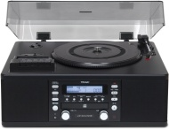 Teac LP-R550 USB