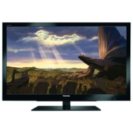"Toshiba VL863 Series TV (42"", 47"")"