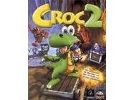 Croc 2 - PC