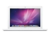 "Apple MacBook Core 2 Duo 2.26 GHz - 13.3"" TFT"