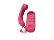 Audioline TEL 10