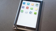Barnes & Noble BNTV600 NOOK HD+ Tablet with 32GB Memory - Slate