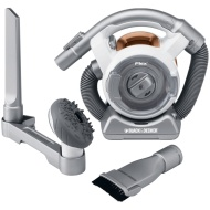 Black & Decker FLEX FHV1200