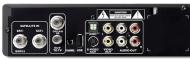 DIRECTV Black DVR Digital Multi-Satellite Receiver - R16-300