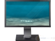 Dell UltraSharp U2211H
