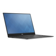 Dell XPS 13 (9343, Late 2014)