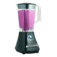 Hamilton Beach 52645 Wave Power Plus 12 Speed Blender