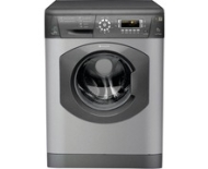Hotpoint WMD960