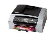 Imprimante multifonction MFC-295CN