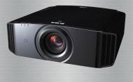 JVC DLA-X90R